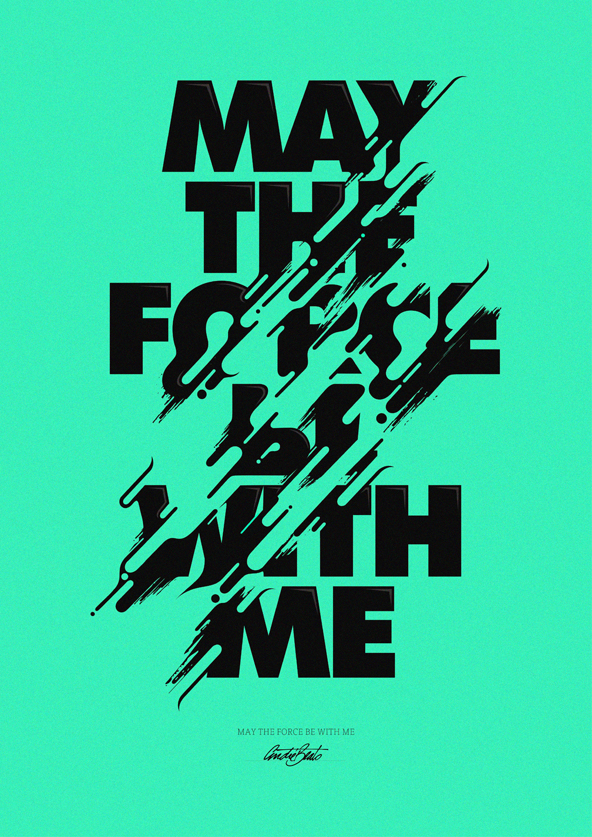 may-the-force-beato-1461898982gk84n